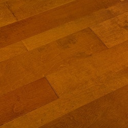 Jasper Engineered Hardwood - Chateau Mixed Width Collection