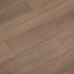 Jasper Engineered Hardwood - Exotic Collection