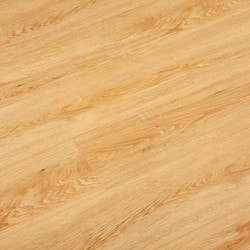 Vesdura Vinyl Planks -6.5mm SPC Click Lock - Harbor Collection