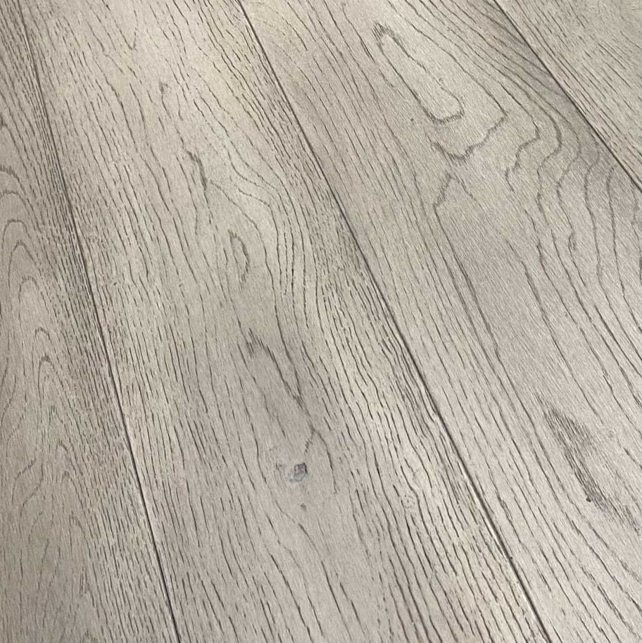"Rio / Oak / 6.5"" Engineered Hardwood - Helios Collection 0"
