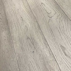 Jasper Engineered Hardwood - Helios Collection
