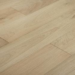 Jasper Unfinished Engineered Hardwood - White Oak Series