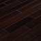 15274305_chocolate_vert_1000px_60ad2afd7b42b