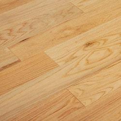 "Jasper Engineered Hardwood 1/2"" Oak Value Collection"