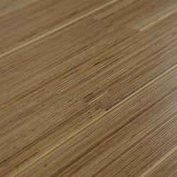 Jasper Engineered Hardwood - Vertical Birch Collection