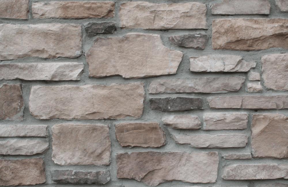 Strongside manufactured stone ledge stone ledge stone for Mortarless stone veneer panels