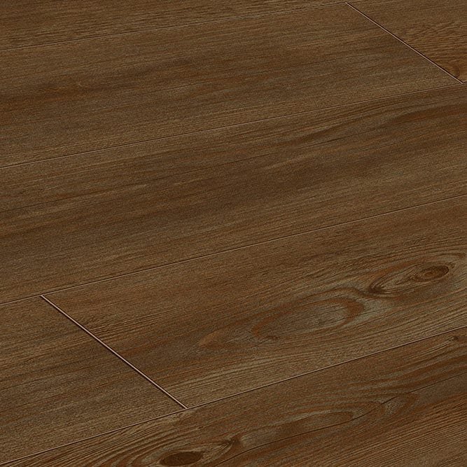 Seneca / 4mm / PVC / Loose Lay Vinyl Planks - 4mm PVC Loose Lay - Made in America Collection 0