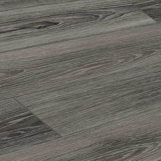 Spice / 5mm / PVC / Loose Lay Vinyl Planks - 5mm PVC Loose Lay - Made in America Collection 0