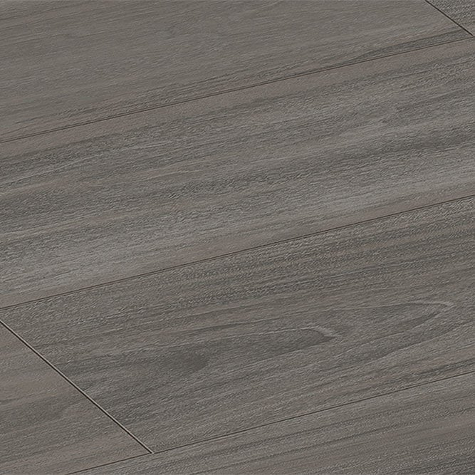 Coastal / 5mm / PVC / Loose Lay Vinyl Planks - 5mm PVC Loose Lay - Made in America Collection 0