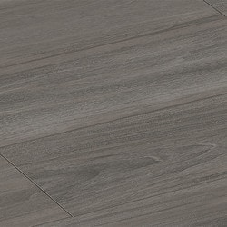 Vesdura Vinyl Planks - 5mm PVC Loose Lay - Made in America Collection