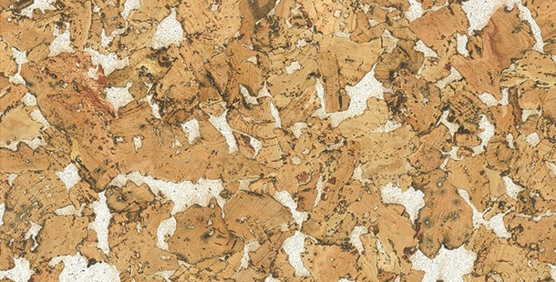 burl_with_white_grain_5800205269766