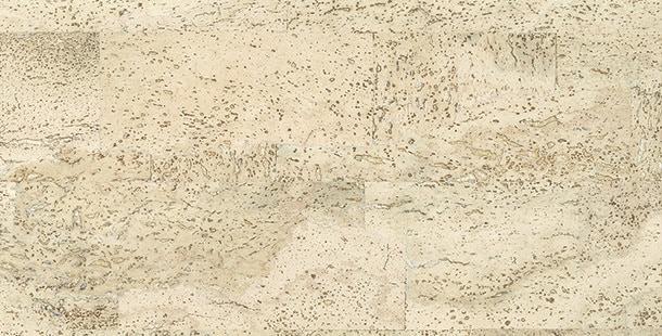 Cute 18 Ceramic Tile Thick 2 X2 Ceiling Tiles Regular 2X2 Floor Tile 3 X 9 Subway Tile Young 3D Tile Backsplash Brown9 X 9 Floor Tiles Qu Cork Qu Cork Wall \u0026 Ceiling Tiles Brick Cream   Natural Cork Tile ..