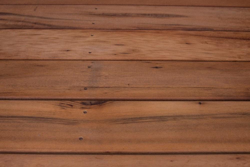 tiger-deck-1x4-screw-down-1-_1