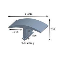 tmodling_measurement_5801298501c61_1